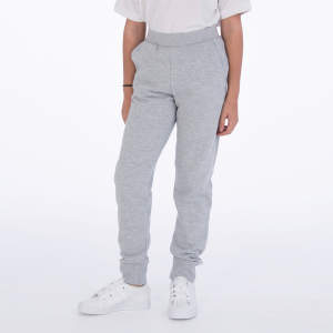Kids` Tapered Track Pant