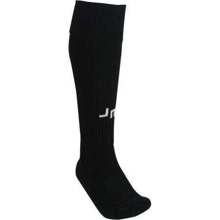 Team Socks von James+Nicholson (Artnum: JN342