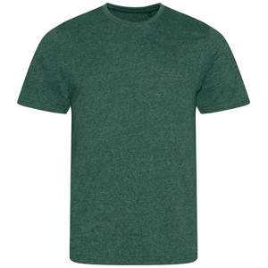 Space Blend T