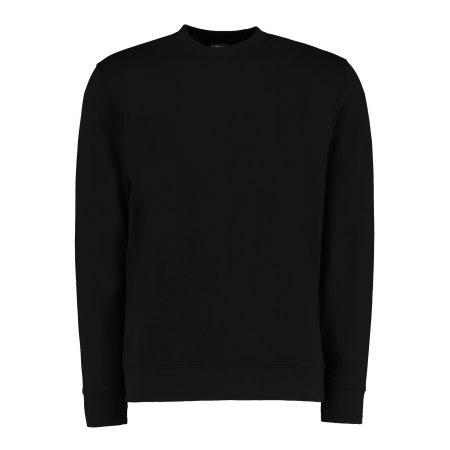 Klassic Sweatshirt Superwash 60° Long Sleeve von Kustom Kit (Artnum: K302