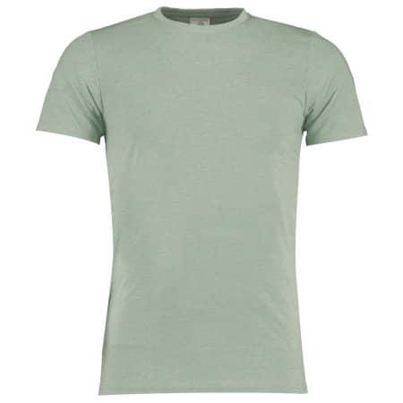 Superwash® T Shirt Fashion Fit von Kustom Kit (Artnum: K504