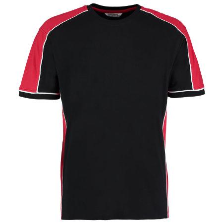 Estoril T-Shirt von Formula Racing (Artnum: K516
