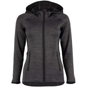 Women`s Sport Jacket
