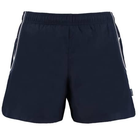 Active Short von Gamegear Cooltex (Artnum: K924