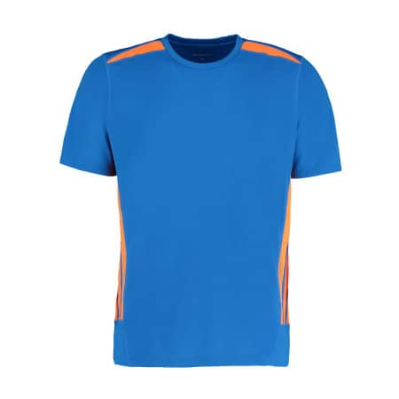 Training T-Shirt von Gamegear Cooltex (Artnum: K930