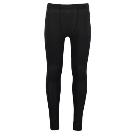 Warmtex Base Layer Leggings von Gamegear (Artnum: K932