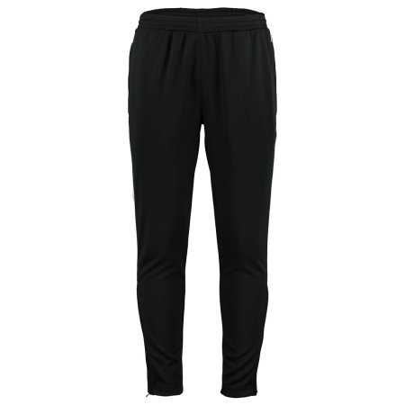 Piped Slim Fit Track Pant von Gamegear (Artnum: K935