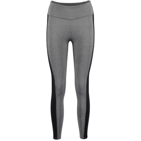 Contrast Full Length Leggins von Gamegear (Artnum: K944