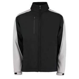 GT Soft Shell Formula Racing® Jacket