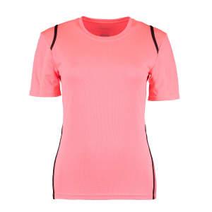 Women`s T-Shirt Short Sleeve