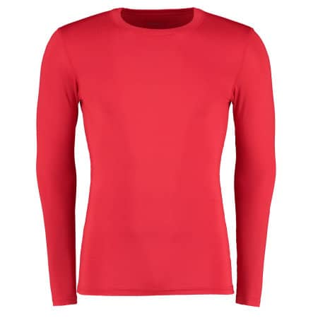Warmtex Base Layer Long Sleeve von Gamegear Cooltex (Artnum: K979