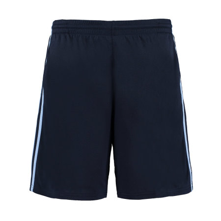 Sports Short - Side Stripes von Gamegear Cooltex (Artnum: K981