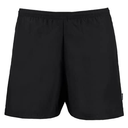 Plain Sports Short von Gamegear Cooltex (Artnum: K986