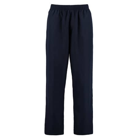 Plain Training Pant von Gamegear Cooltex (Artnum: K987