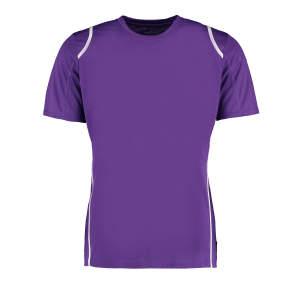 Men`s T-Shirt Short Sleeve