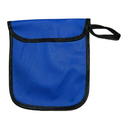 Safety Vest Bag von Korntex (Artnum: KX101