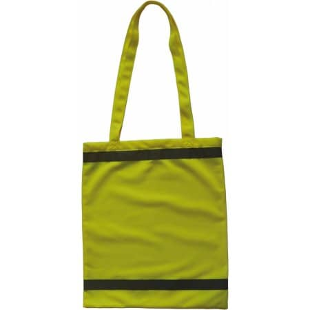 Warnsac® Shopping Bag von Korntex (Artnum: KX105