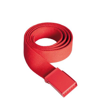 Polyestergürtel von Korntex (Artnum: KX153