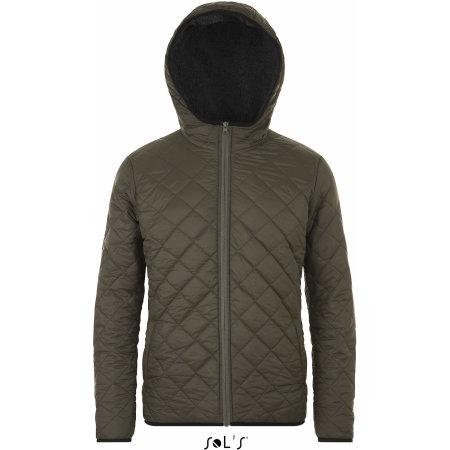 Rover Jacket von SOL´S (Artnum: L01615