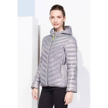 Ray Women Jacket von SOL´S (Artnum: L01621