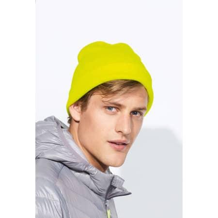 Pittsburgh Hat von SOL´S (Artnum: L01664