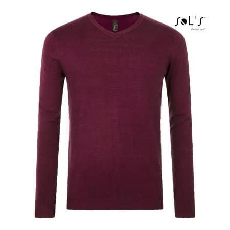 Glory Men Sweater von SOL´S (Artnum: L01710