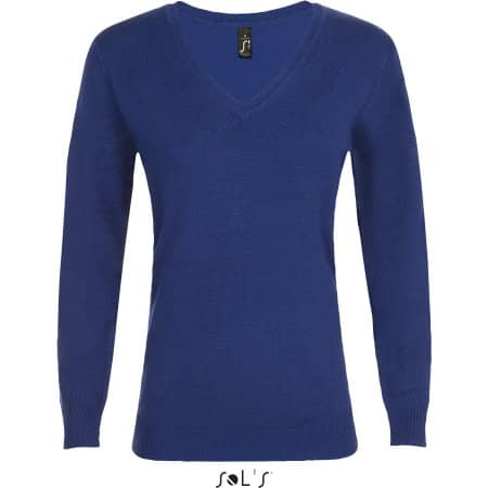 Glory Women Sweater von SOL´S (Artnum: L01711