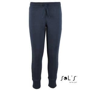 Kids` Slim Fit Jogging Pants Jake
