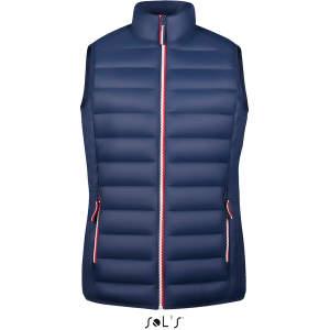 cabc28bb30 SOL´S Westen - günstige B2B-Preise bei Textil-Großhandel