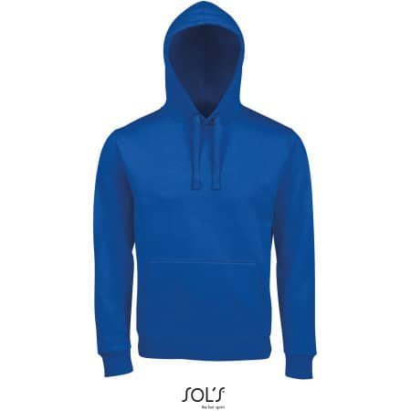Unisex Spencer Sweat von SOL´S (Artnum: L02991