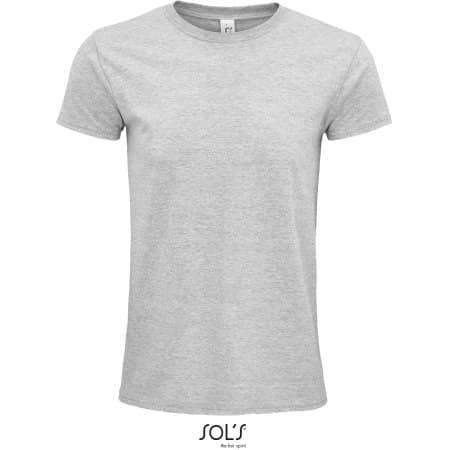 Epic Unisex T-Shirt von SOL´S (Artnum: L03564