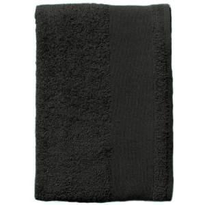 Bath Sheet Bayside 100