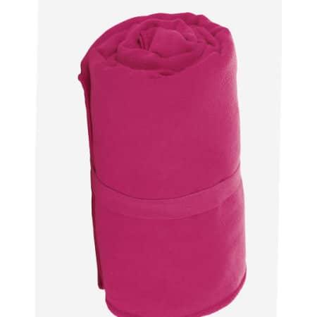 Microfibre Towel Atoll 30 von SOL´S (Artnum: L904