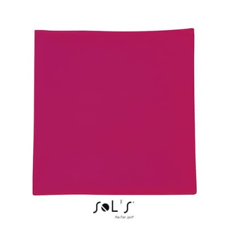 Microfibre Towel Atoll 50 von SOL´S (Artnum: L905
