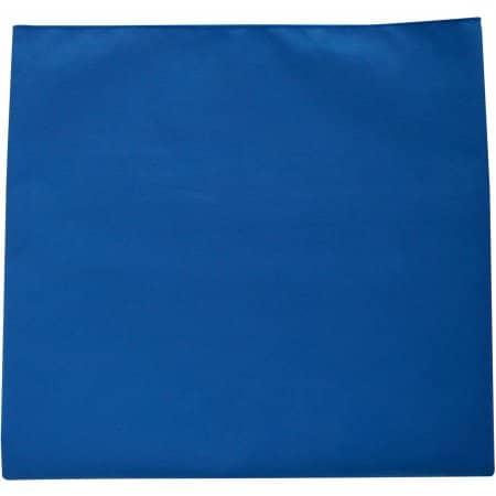 Microfibre Towel Atoll 70 von SOL´S (Artnum: L906