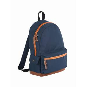 Backpack Pulse