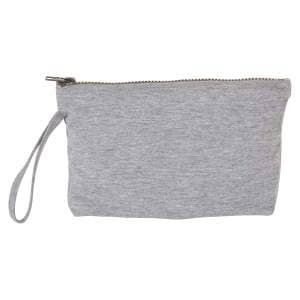 Fame Pouch