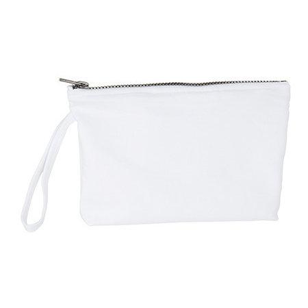 Fame Pouch in White von SOL´S Bags (Artnum: LB01674