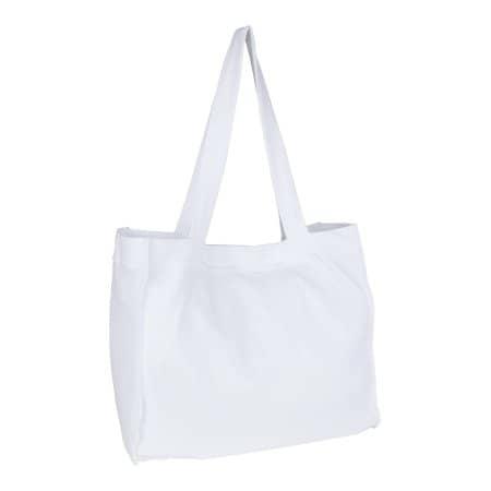 Marina Shopping Bag von SOL´S Bags (Artnum: LB01676