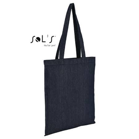 Shopping Bag Fever von SOL´S (Artnum: LB02112