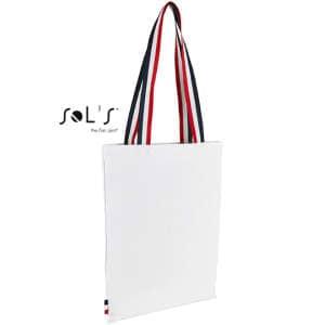 Shopping Bag Etoile