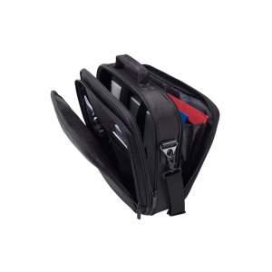 Laptop Bag Transit