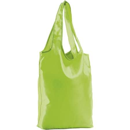 Foldable Shopping Bag Pix von SOL´S Bags (Artnum: LB72101