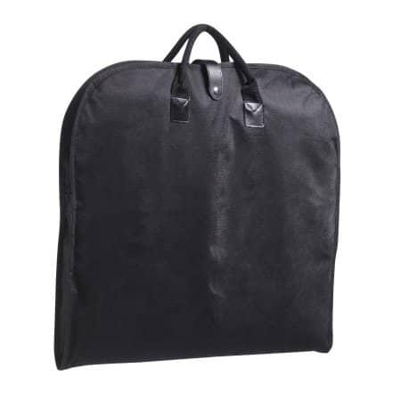 Premier Bag von SOL´S Bags (Artnum: LB74300