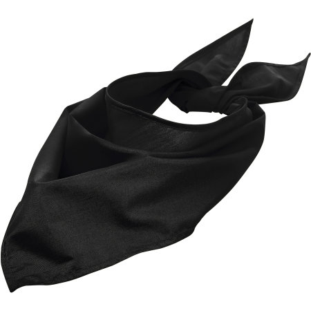 Bandana LC01198 in Black von SOL´S (Artnum: LC01198