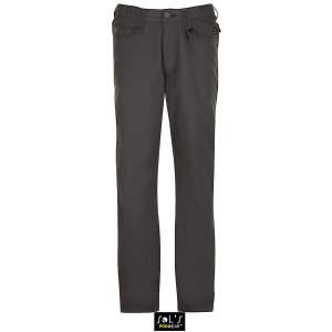 Men`s Workwear Trousers - Speed Pro