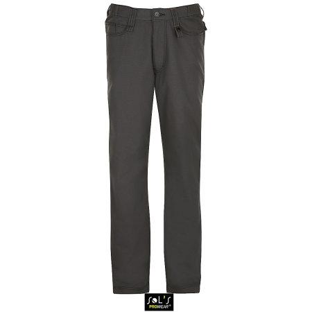 Men`s Workwear Trousers - Speed Pro von SOL´S ProWear (Artnum: LP01569