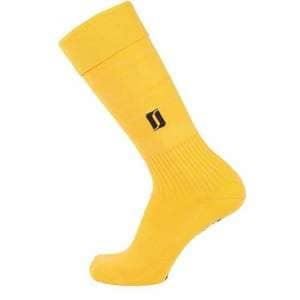 Football Socks Kick