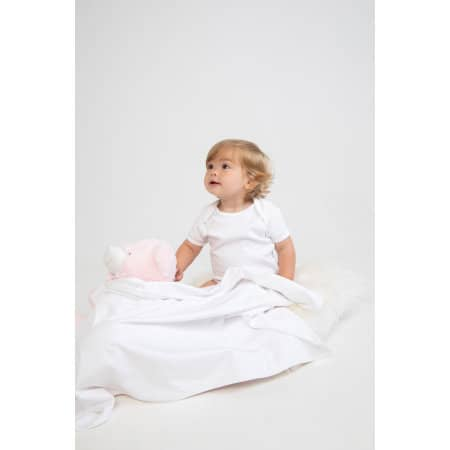 Blanket von Larkwood (Artnum: LW900