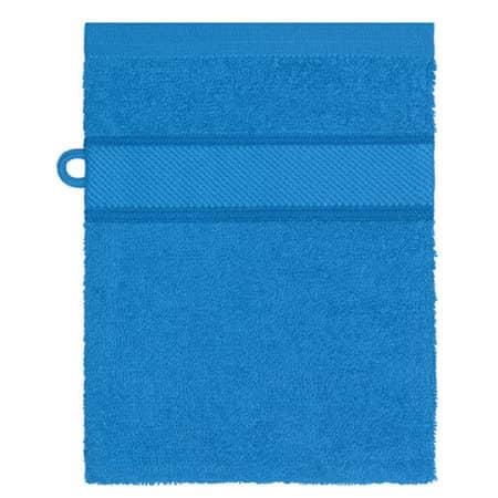 Guest Towel MB441 von myrtle beach (Artnum: MB441